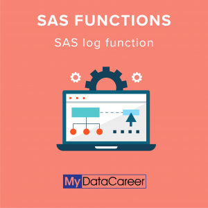 sas log function, sas natural log, log transformation in sas, log transformation sas