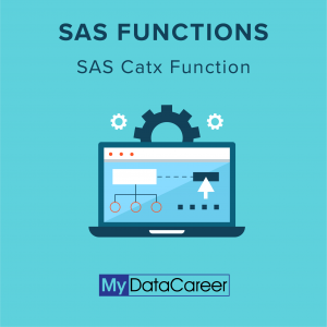 sas concatenate, sas catx,  catx, sas concat, sas cats, sas catt, sas cat function, sas concatenate function, cat string, sas concatenate string, catx function in sas example, concatenate in sas data step, concatenate function